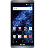 BLU Studio XL LTE