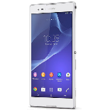 Sony Xperia T3 (D5102)