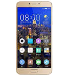 G-PLUS Gionee A1