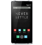 OnePlus Three
