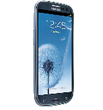 Samsung Galaxy S3 (SCL21)