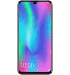 Honor 10 Lite (hry-lx1)