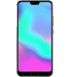 Honor 10 (Col-L29)