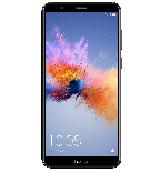 Honor 7X (BND-AL10)