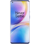 OnePlus 8 Pro 5G Dual (IN2023)