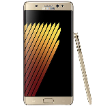 Samsung Galaxy Note 7 (SM-N930F)
