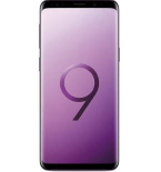 Samsung Galaxy S9 Plus sm-g965f