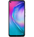 Tecno Camon 15 Premier CD8j