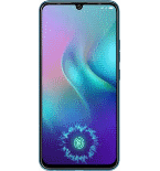 Tecno Phantom 9 AB7